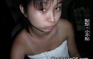 Hot filipino legal age teenager gfs!