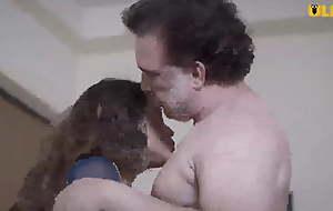 Charmsukh bahu sasur precedent-setting sex video