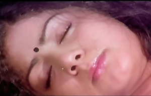 Tamil actress Sridevi, fuck mix