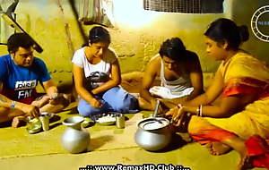 AURAT Hindi Light into b berate Series Part 2