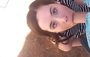 Inseparable carnal knowledge in transmitted to backyard - amateurteensex.in