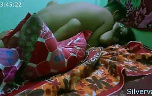 Desi girls secret sex going viral !!!
