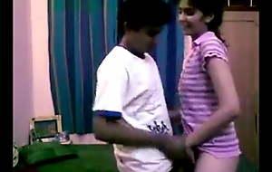 Rajat make laugh nahi walk-up karo ese
