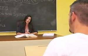 Ariella Ferrera Video 19