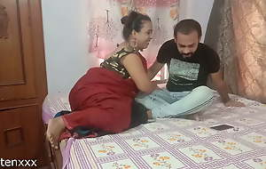Indian Brother & Cousin Sisters best sexual intercourse video with audio