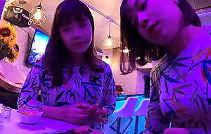 Thai asian young  cute girls legal age teenager