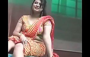 Bangladeshi teen age sexi chunky boobs girl hot sexi video