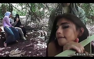 Arab sexy teens fucked Home Away From Home Away From Home