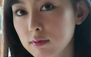 Rina Akiyama - home