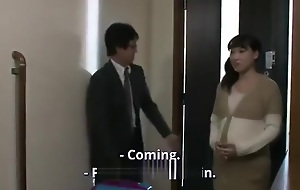 japanese wife sex forth younger 3 boyz niber hood full movies
