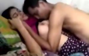 Bangladeshi Boyfriend (2)