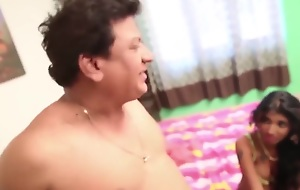 Indian Teen Kissing Sexy Romance