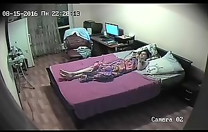 teen alone at home FULL VIDEO xvideos777.com