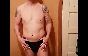 Tinyskverse, Kelly, receives naked for xvideos.com