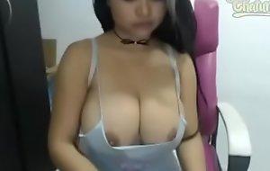 colombiana sexy tetona dirtylolita