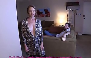 Cucked away from My Petite Wife'_s Previously to Boyfriend Part 3