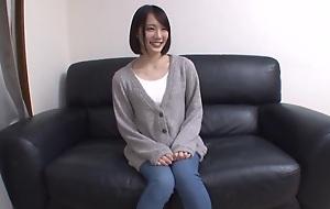 Cute Asian slim girls.