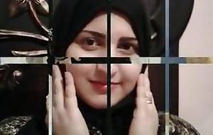 Slideshow of zainab