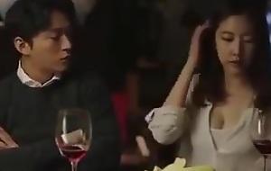 Hot korean full dash off adult film
