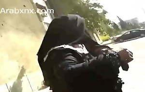 Muslim irritant pussy show pipe dreams