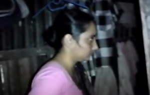Bangla Doll friend kiss