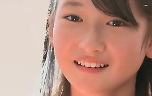IMWL-080 Asami Kondo
