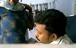 Telugu aunty so hard sex with ex boyfriend
