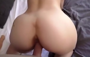 Brother Fucks Blindfolded Teen Step Sister While The brush Best Friend Watches