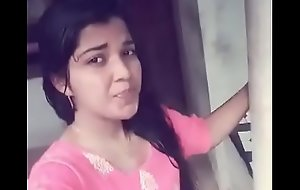 Malayali legal age teenager selfie for make obsolete