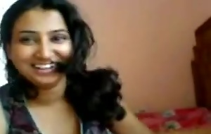 nice indian doll acquire fucked and captured