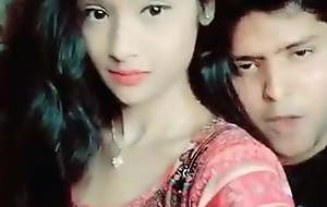 Teen Indian breast sister brother smalltits