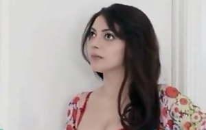 Kajal Aggarwal fucked hard - Desi porn