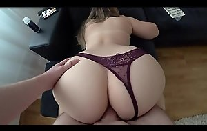 My Prime Ass fucking Sex on XVideos, a2m