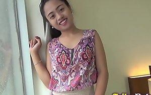 Festive filipina mummy round cute brownish creme de la creme barebacked to angeles burg B & B