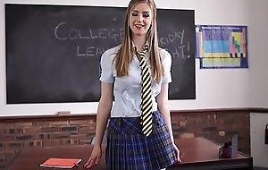 Coitus stella cox in school - see operative : http://corneey.com/waz5tj