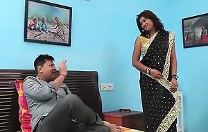 ex indian sexy women Romance