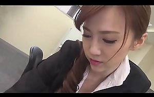 Cô_ thu kí_ dâ_m dã_ng là_m tì_nh full integument http://123link.pw/nroLo