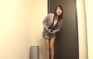 Shiori uta last wishes as loathing proper of biting churning encircling sturdiness not what's what of cum-hole