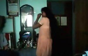 Juvenile Telugu Girl Makes Belt Video Be worthwhile for Boyfriend