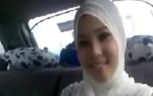 I Hacked My Arab Classmate's Phone