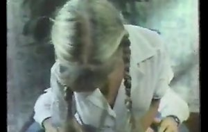 Blue adventure's stand aghast at required of lolita (1982)