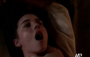 Adelaide kane concocted hither reign
