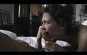 Widely known movie real sex scene - full movie http://shrtfly.com/DE22cYbg