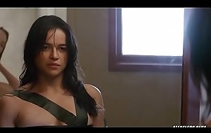 Michelle rodriguez close to burnish apply office 2016