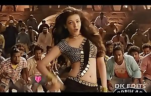Can't control!Hot and Sexy Indian tint Kajal Agarwal showing her tight juicy butts and beamy boobs.All hot videos,all superintendent cuts,all exclusive photoshoots,all leaked photoshoots.Can't stop fucking!!How long seat you last? Fap sponger #5.