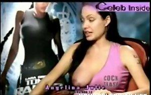 Celebrity fuck fest - yourcelebrity.net