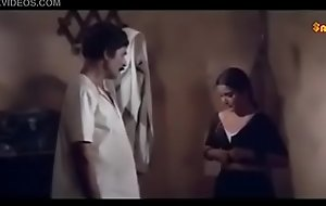 Indian procreate sex with teen girl