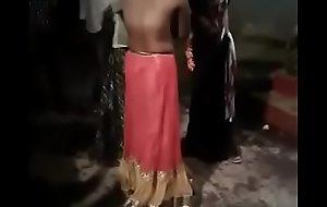 Indian village legal age teenager hawt nude dance