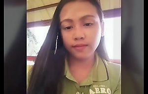 Philippina legal age teenager Dianna rose 18 yrs from Batangas city Philippines