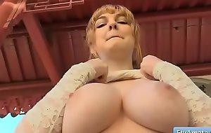 FTV Girls largess Alyssa-Supershy Teen-01 01